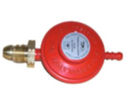 37 Mbar Fixed Propane Regulator